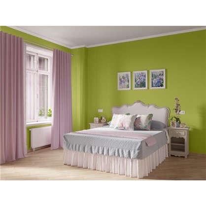 Краска для стен и потолков Trend Farbe цвет Греческий пир 50 мл