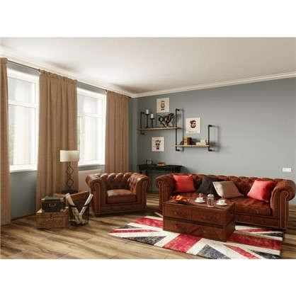 Краска для стен и потолков Trend Farbe цвет Грозовая туча 50 мл