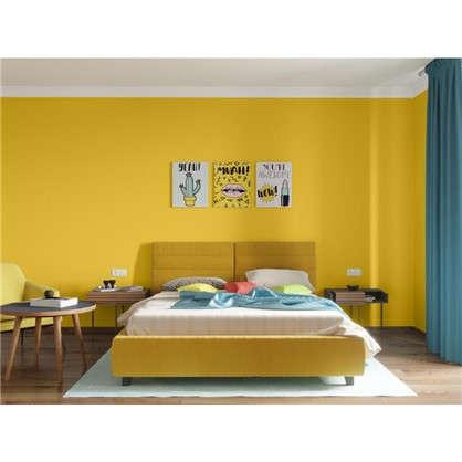 Краска для стен и потолков Trend Farbe цвет Медовая груша 50 мл