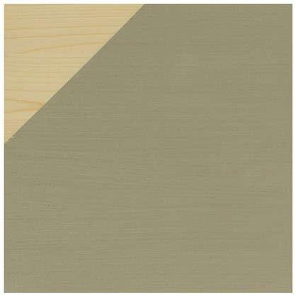 Краска металл-эффект V33 цвет белое золото 1 л