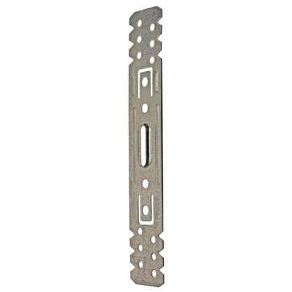 Купить Крепеж универсальный ПП3 60х30х50x1 мм дешевле