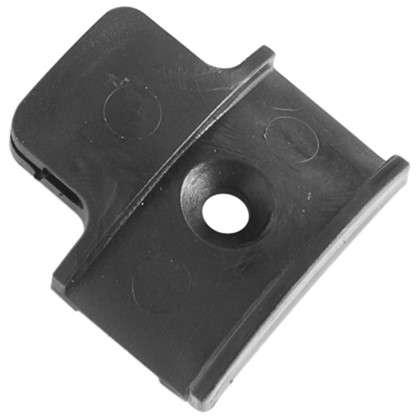 Крепление для рулонной сетки в комплекте 5 шт.