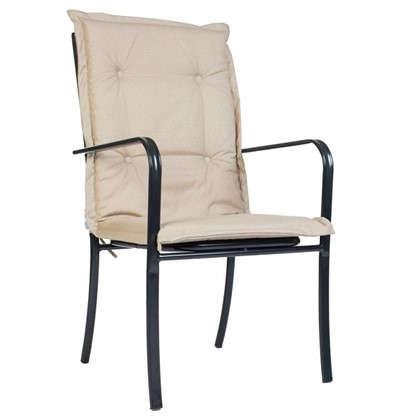 Кресло Ницца