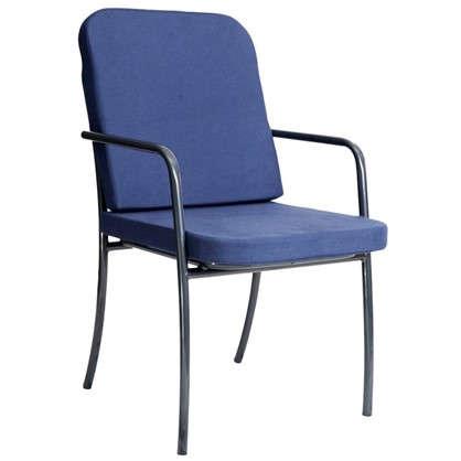 Кресло Романс металл