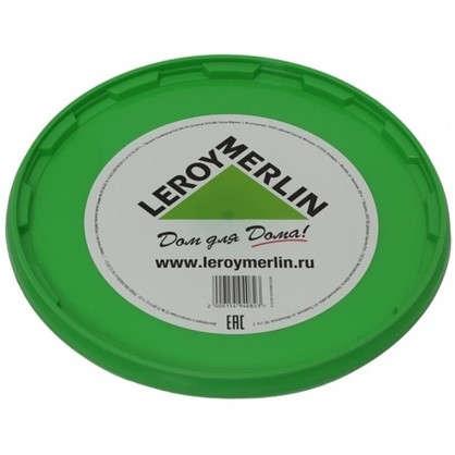 Крышка 10л пищевой пластик