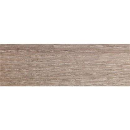 Кромка №1145 с клеем для столешницы 305х4.2 см цвет бежевый