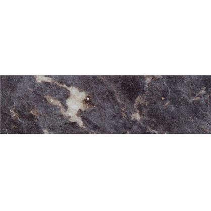 Кромка №706 без клея для плинтуса 300х3.2 см цвет королевский опал