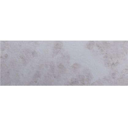 Кромка №707 с клеем для столешницы 300х5 см цвет королевский опал