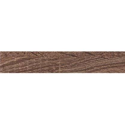 Кромка Бэлфаст для плинтуса 240х3.2 см