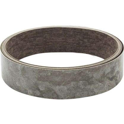 Кромка для плинтуса Рашчер 240х3.2 см