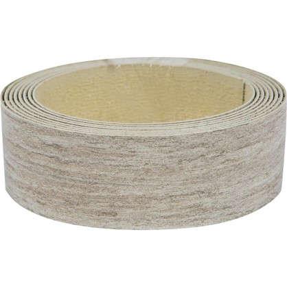 Кромка для столешницы София 300х4.3 см