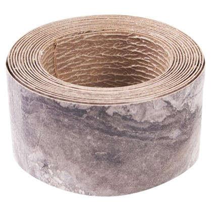 Кромка Нэнси для столешницы 300х4.5 см