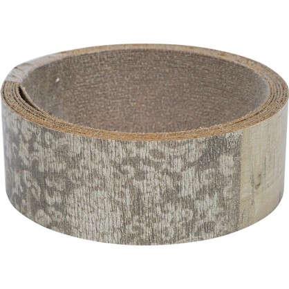 Кромка Паудер для столешницы 240х4.4 см