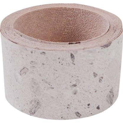 Кромка Рашблю для столешницы 300х4.5 см