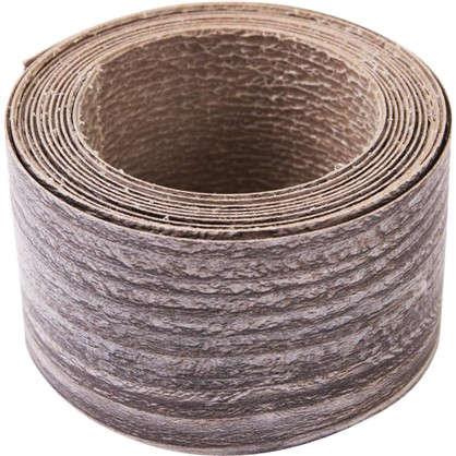 Кромка Сосна Лофт для столешницы 240х4.5 см