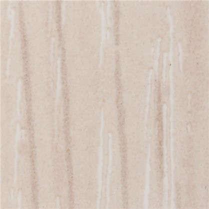 Кромочная лента 16 мм 3 м цвет дуб беленый