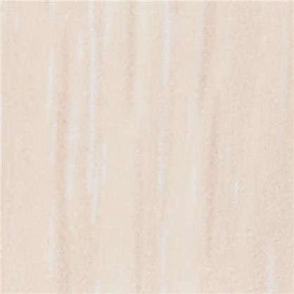 Кромочная лента 16 мм 5 м цвет дуб беленый