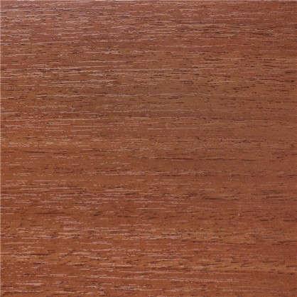 Кромочная лента 16 мм 5 м цвет орех