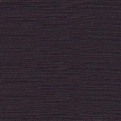 Кромочная лента 16 мм 5 м цвет венге
