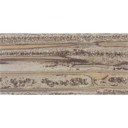Кромочный пластик для столешницы без клея 2042м Бамбук 3.2х305 см