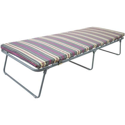 Купить Кровать-раскладушка Верона дешевле