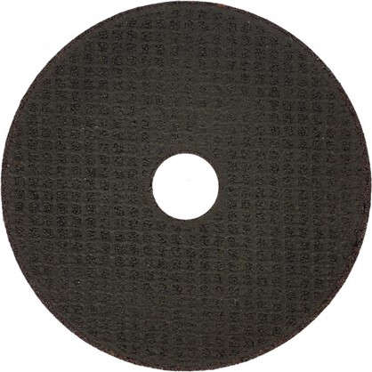 Круг отрезной по камню Bosch 125х3х22.23 мм