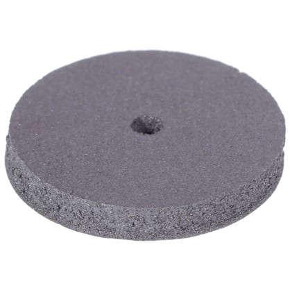 Круг полировальный Dremel 22.5 мм