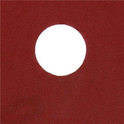 Круг шлифовальный P1000 D125 мм