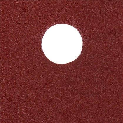 Круг шлифовальный P280 D150 мм