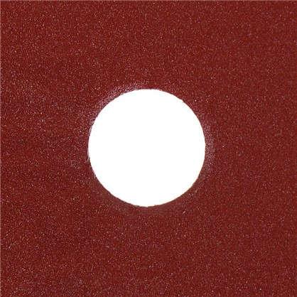 Круг шлифовальный P500 D125 мм