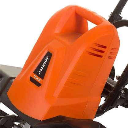 Купить Культиватор электрический Patriot Garden T 1.6/600F EPG дешевле