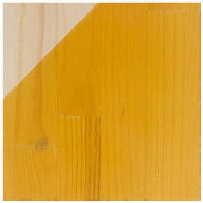 Лак для мебели алкидный цвет сосна 0.9 л