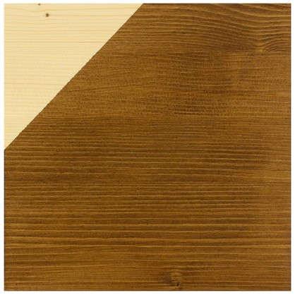 Лак для мебели V33 акриловый цвета тиковое дерево 1 л