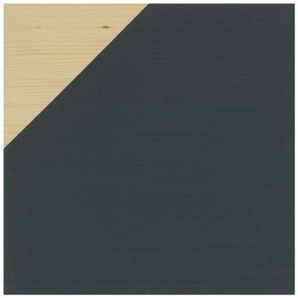 Лак для мебели V33 цвет темная ночь 0.5 л