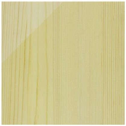 Купить Лак тонированный для стен и потолка Лакра бесцветный 0.9 л дешевле