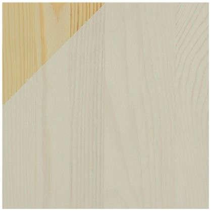 Лак тонированный для стен и потолка Лакра цвет белый 5 л