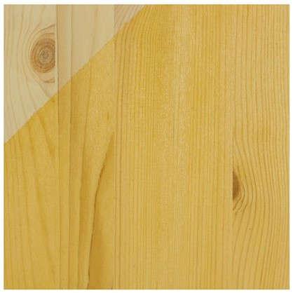 Лак тонированный для стен и потолка Лакра цвет сосна 2.5 л