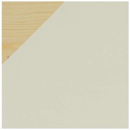 Лак V33 Urban style цвет белый 0.75 л