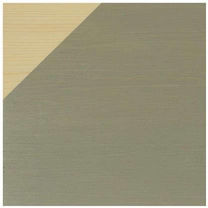 Лак V33 Urban style цвет серебряный 0.75 л