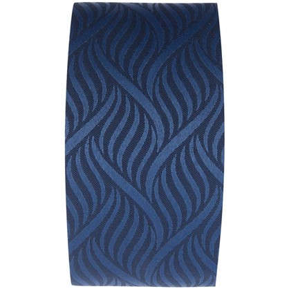 Ламели для вертикальных жалюзи Флэйм 180 см цвет синий 5 шт.