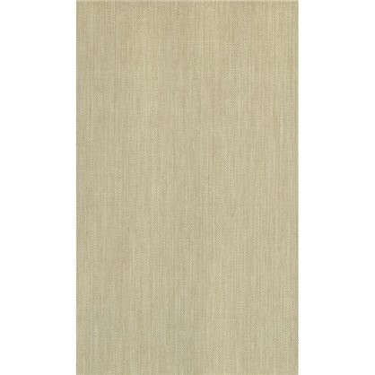 Купить Ламели для вертикальных жалюзи Любек 180 см цвет бежевый 5 шт. дешевле