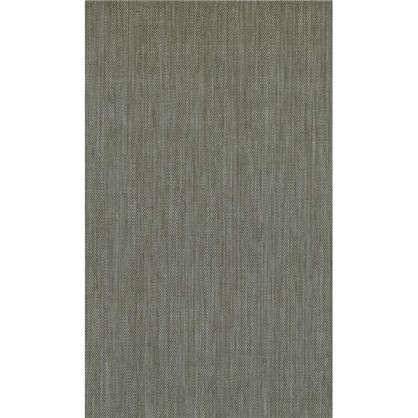 Ламели для вертикальных жалюзи Любек 180 см цвет серый 5 шт.