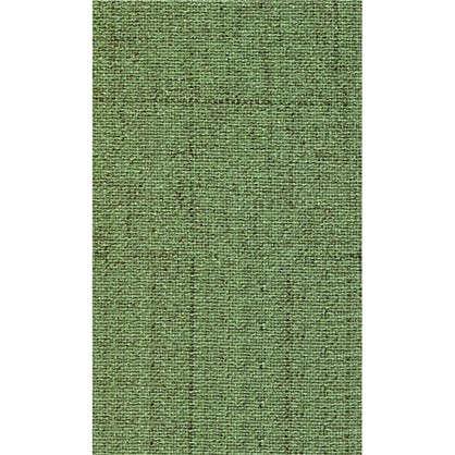 Купить Ламели для вертикальных жалюзи Мишель 180 см цвет бежевый 5 шт. дешевле