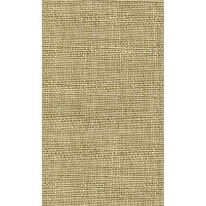 Купить Ламели для вертикальных жалюзи Мишель 180 см цвет зеленый 5 шт. дешевле