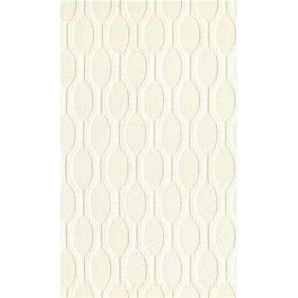 Купить Ламели для вертикальных жалюзи Пассаж 180 см цвет белый 5 шт. дешевле