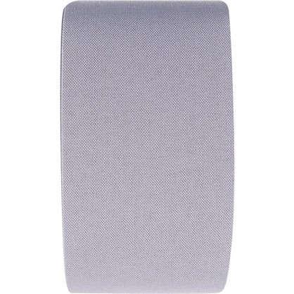 Купить Ламели для вертикальных жалюзи Плайн 280 см цвет графит 5 шт. дешевле