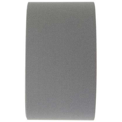 Купить Ламели для вертикальных жалюзи Плайн цвет графит 180 см 5 шт дешевле