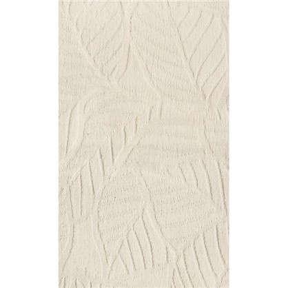 Ламели для вертикальных жалюзи Ривьера 180 см цвет бежевый 5 шт.