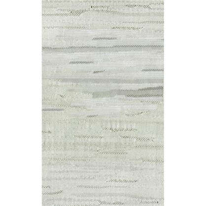 Ламели для вертикальных жалюзи Скерцо 180 см цвет серый 5 шт.