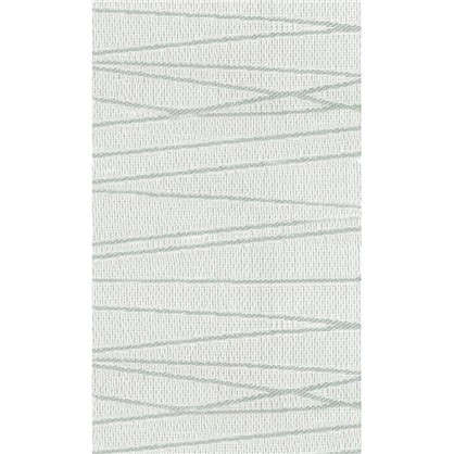 Купить Ламели для вертикальных жалюзи Трувиль 180 см цвет белый 5 шт. дешевле